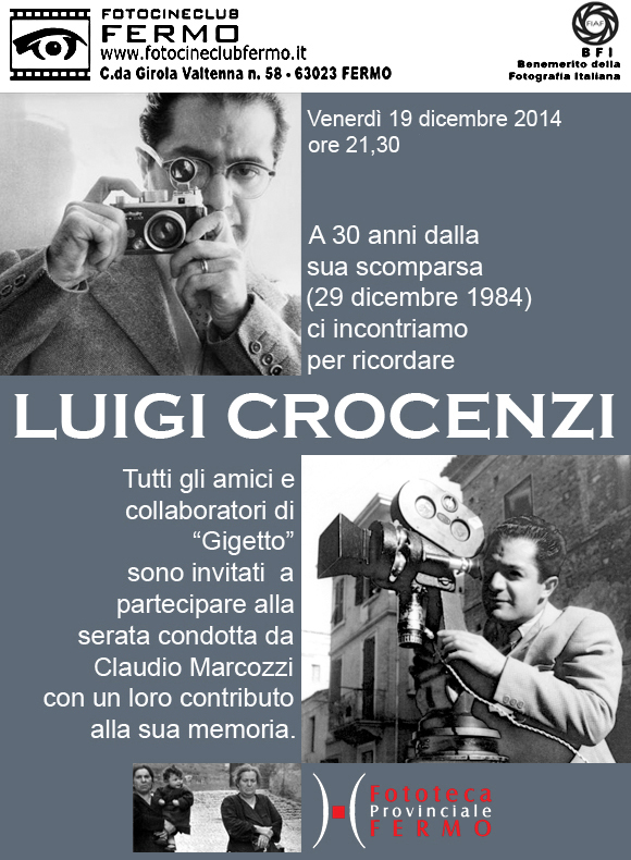 Crocenzi30
