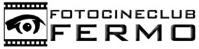 LogoFCCFP1
