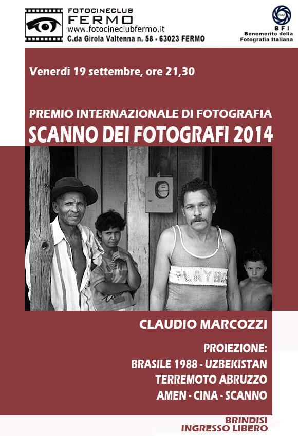 Scanno2014