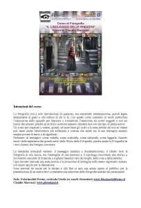 corso_Fermo20131_Pagina_1