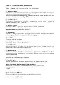 corso_Fermo20131_Pagina_2