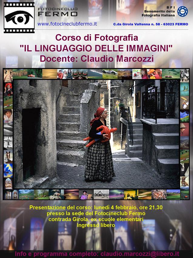 corso_Fermo2013web