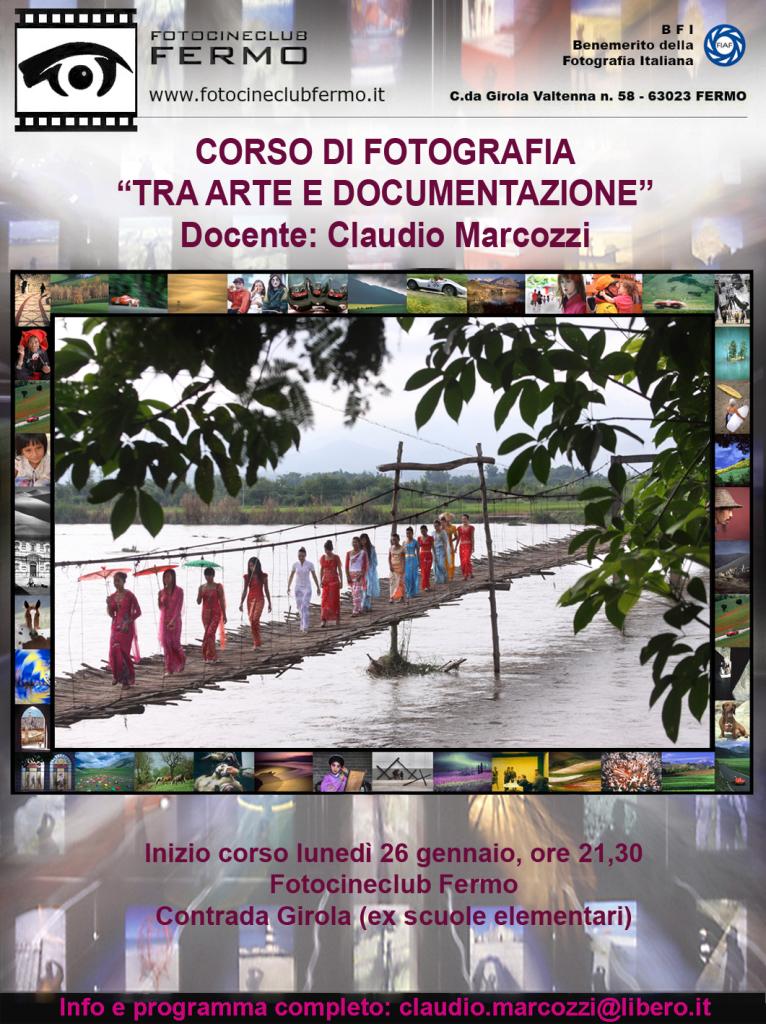 corso_Fermo2015
