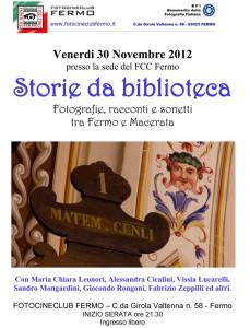 storie-da-biblioteca-785x1024