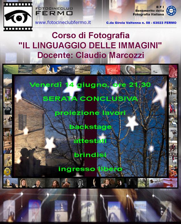 corso_FM2013fine